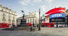 C:\Users\Наташа\Desktop\piccadilly-circus-c14fbea8d1f0d6771a29158bcf939884.jpg