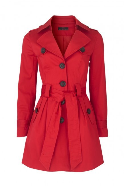 http://fabfashionfix.com/wp-content/uploads/2013/02/red_trench_coat_new_look.jpg