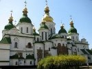 C:\Users\School4\Desktop\комп1\st_sofia_cathedral_1.jpg