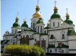 C:\Users\School4\Pictures\st_sofia_cathedral_1.jpg