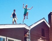 inline-pay-to-teach-your-kids-how-to-jump-off-the-roof