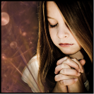 Pray_by_Lakitna