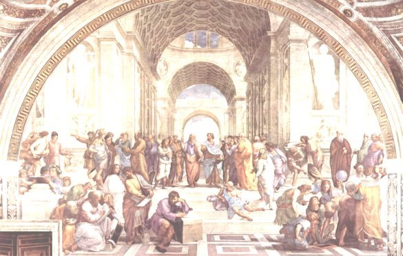 Raffael_studio_The_School_of_Athens_picture_b