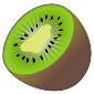 https://i-love-png.com/images/32355-kiwi-fruit-icon.png