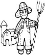 http://hajdinjaklabs.com/wp-content/uploads/2017/06/Farmer-Coloring-Pages-6.jpg