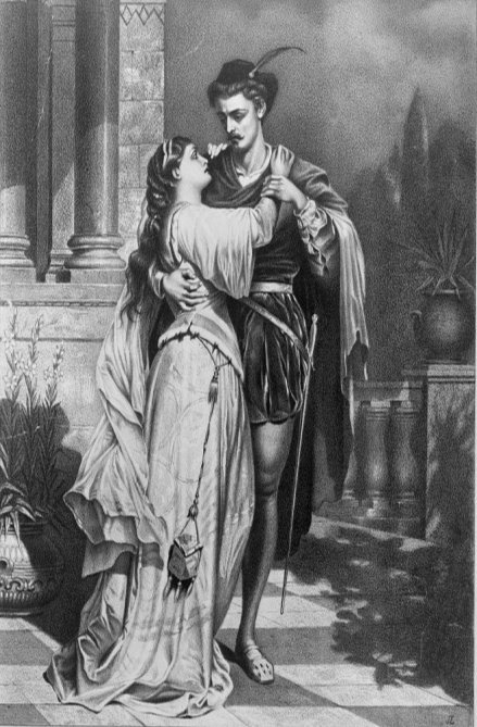 http://www.rjmusical.com/wp-content/uploads/2014/01/Romeo_Juliet-old-drawing.jpg