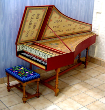 http://upload.wikimedia.org/wikipedia/commons/thumb/c/c5/Clavecin_flamand.png/250px-Clavecin_flamand.png