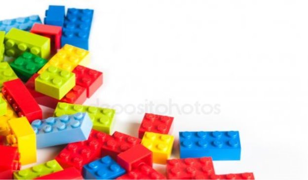 C:\Users\AdminS\Desktop\лего\depositphotos_15766719-stock-photo-lego-blocks-with-copy-space.jpg