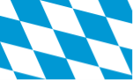 http://de.academic.ru/pictures/dewiki/49/150px-Flag_of_Bavaria_(lozengy)_svg.png