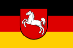 http://de.academic.ru/pictures/dewiki/49/150px-Flag_of_Lower_Saxony_svg.png