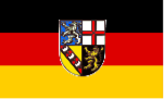 http://de.academic.ru/pictures/dewiki/49/150px-Flag_of_Saarland_svg.png