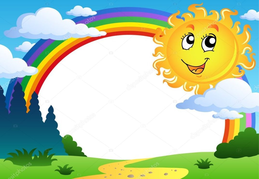 depositphotos_8678355-stock-illustration-landscape-with-rainbow-and-sun