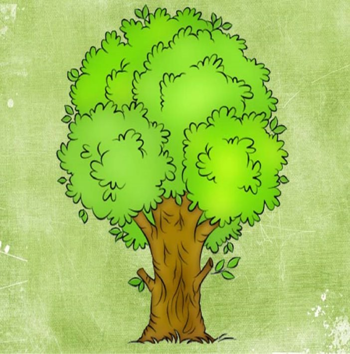 картинки дерево достижения создания культового