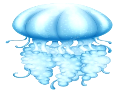 http://st.depositphotos.com/1526816/3884/v/950/depositphotos_38848699-stock-illustration-a-blue-jellyfish.jpg