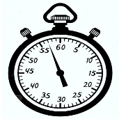 C:\Users\User\Downloads\stopwatch-icon-37859049.jpg
