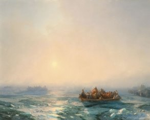 1280px-Aivazovsky_Ice_on_Dnipro.jpg
