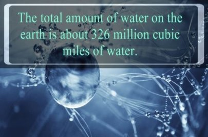 interesting_facts_about_water_20.jpg