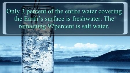 interesting_facts_about_water_09.jpg