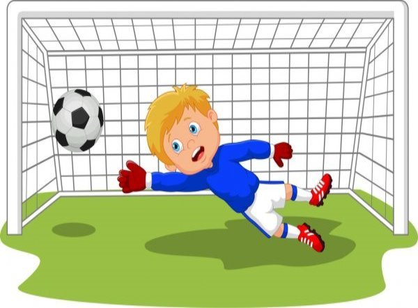 C:\Users\User\Desktop\depositphotos_65407345-stock-illustration-cartoon-soccer-football-goalie-keeper.jpg
