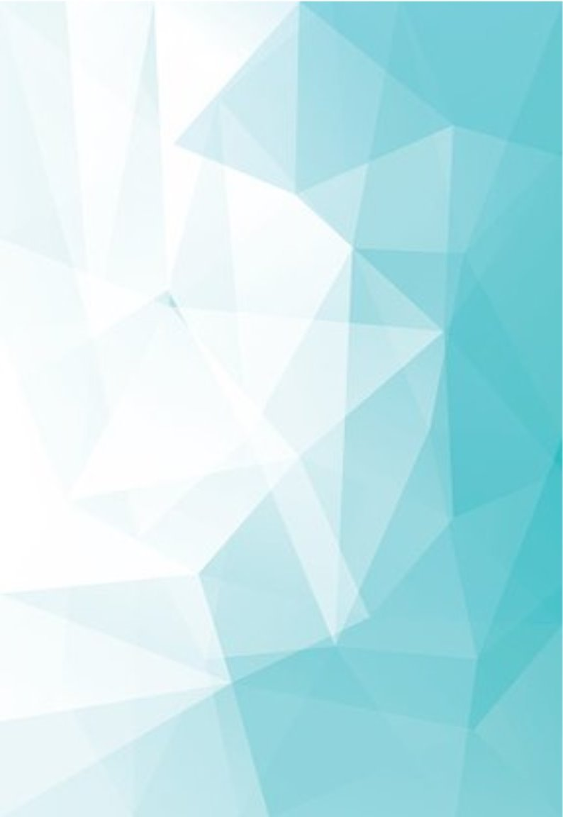 95861185-abstract-light-blue-polygonal-geometric-background-made-of-triangles.jpg