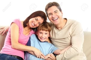 C:\Users\777\Desktop\6352802-happy-family-father-mother-and-boy-over-white-background.jpg