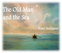 C:\Users\Alina\AppData\Local\Microsoft\Windows\INetCache\Content.Word\the-old-man-and-the-sea-by-ernest-hemingway-1-638.jpg