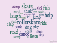 C:\Users\xxxx\Downloads\WordItOut-word-cloud-4453998.png