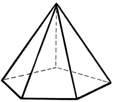 https://upload.wikimedia.org/wikipedia/commons/0/0e/Polyhedron_%28PSF%29.png