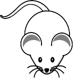 E:\ЗАГРУЗКИ\mouse-306831_960_720.png
