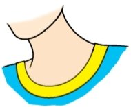 D:\ENGLISH\2klas\ЧАСТИНИ ТІЛА\cartoon-neck-clipart-1.jpg