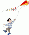 http://www.clipartheaven.com/clipart/kids_stuff/images_(a_-_f)/boy_flying_kite.gif