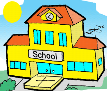 http://www.clipproject.info/Cliparts_Free/Schule_Free/Clipart-Cartoon-Design-10.gif