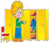 http://images.clipartof.com/thumbnails/32970-Clipart-Illustration-Of-A-Blond-Boy-Looking-At-Messy-Shelves-In-A-Locker-Room.jpg