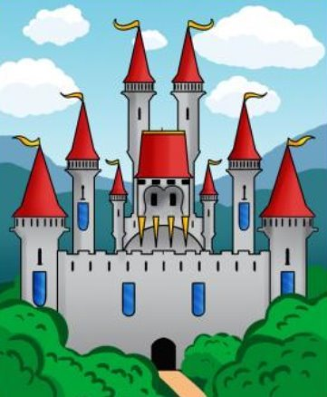 http://dayfun.ru/wp-content/uploads/2012/05/how-to-draw-a-castle-tutorial-drawing.jpg