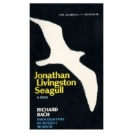 http://www.100bestbooks.ru/pictures/books/Johnathan_Livingston_Seagull.jpg
