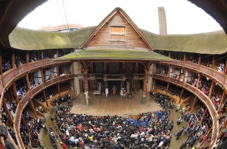 D:\shakespear-globe-theater.jpg
