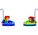 C:\Users\user\Desktop\summer holidays\bumper_cars.gif