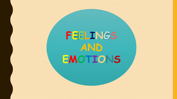 FEELINGS ANDEMOTIONSrrrstyle.colorfillcolorstroke.colorfill.type