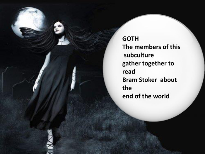 Description of the contents  Title in here  Title in here  Title in here  Title in here Add Your Text Add Your Text Add Your Text Add Your Text Click to edit title style GOTH