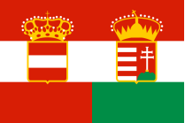 648px-Flag_of_Austria-Hungary_1869-1918.svg.png