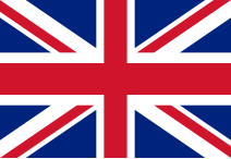 800px-Flag_of_the_United_Kingdom.svg.png