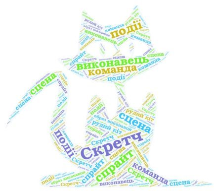C:\Users\Артем\Downloads\Word Art 19.jpeg