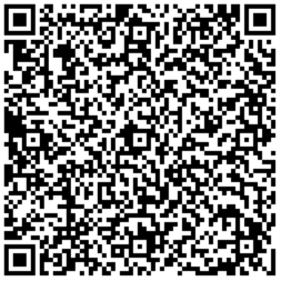 TrustThisProduct_QRCode (19)