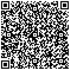 TrustThisProduct_QRCode (20)