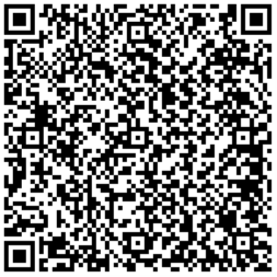 TrustThisProduct_QRCode (22)