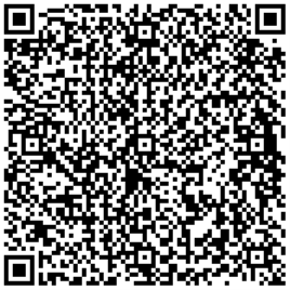 TrustThisProduct_QRCode (23)