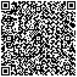 TrustThisProduct_QRCode (24)