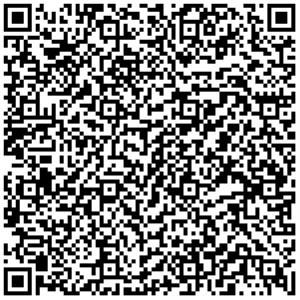 TrustThisProduct_QRCode (25)