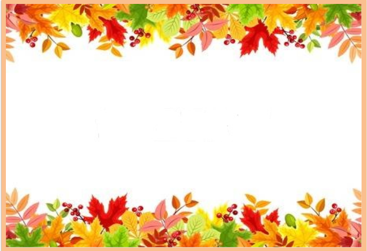 44894250-vector-horizontal-seamless-frame-with-colorful-autumn-leaves-on-a-white-background.jpg