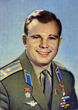 http://beyond.ua/sites/default/files/persons/yu_gagarin.jpg